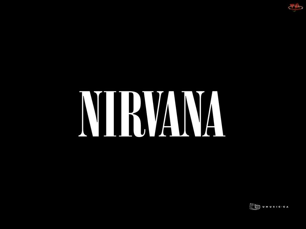 Nirvana, nazwa