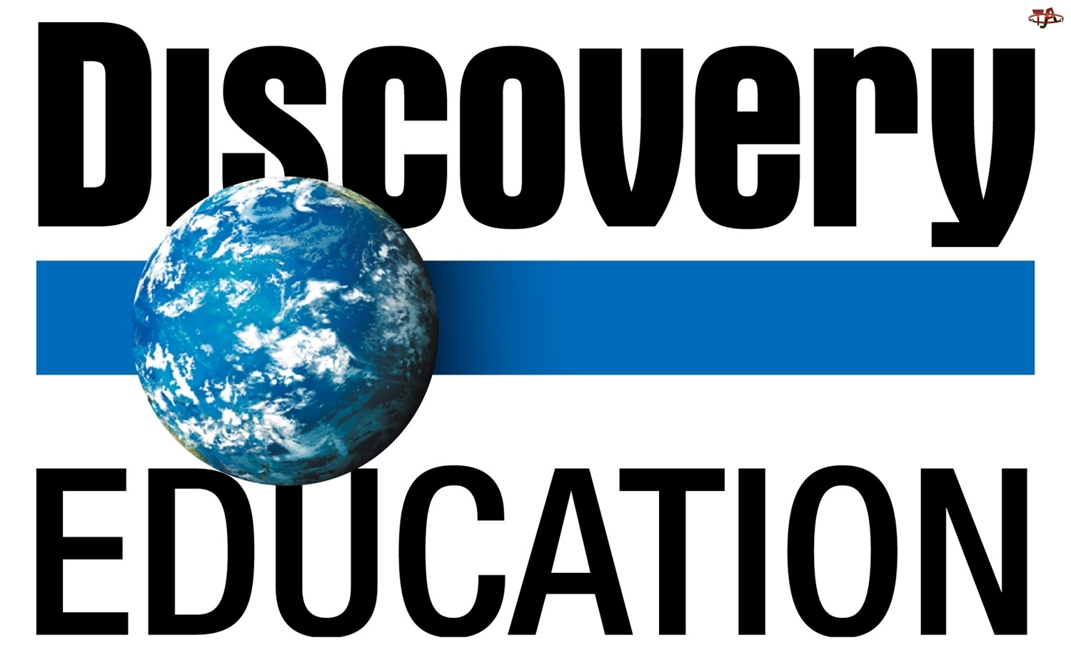 Discovery, Education