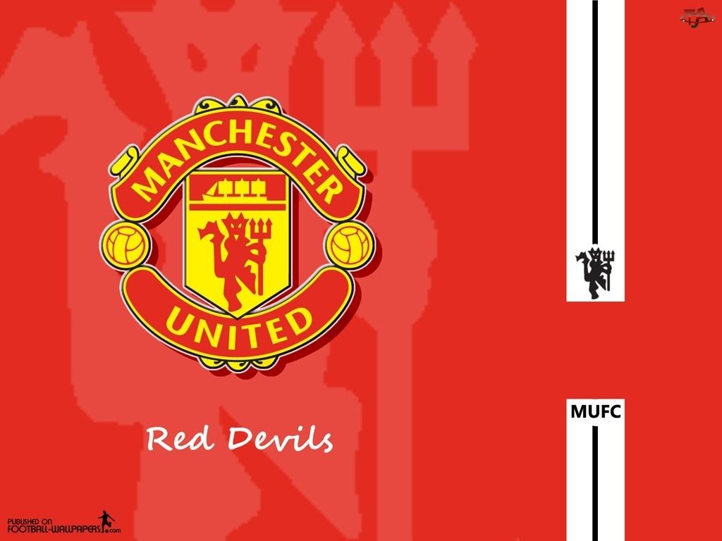 Manchester United, Red Devils