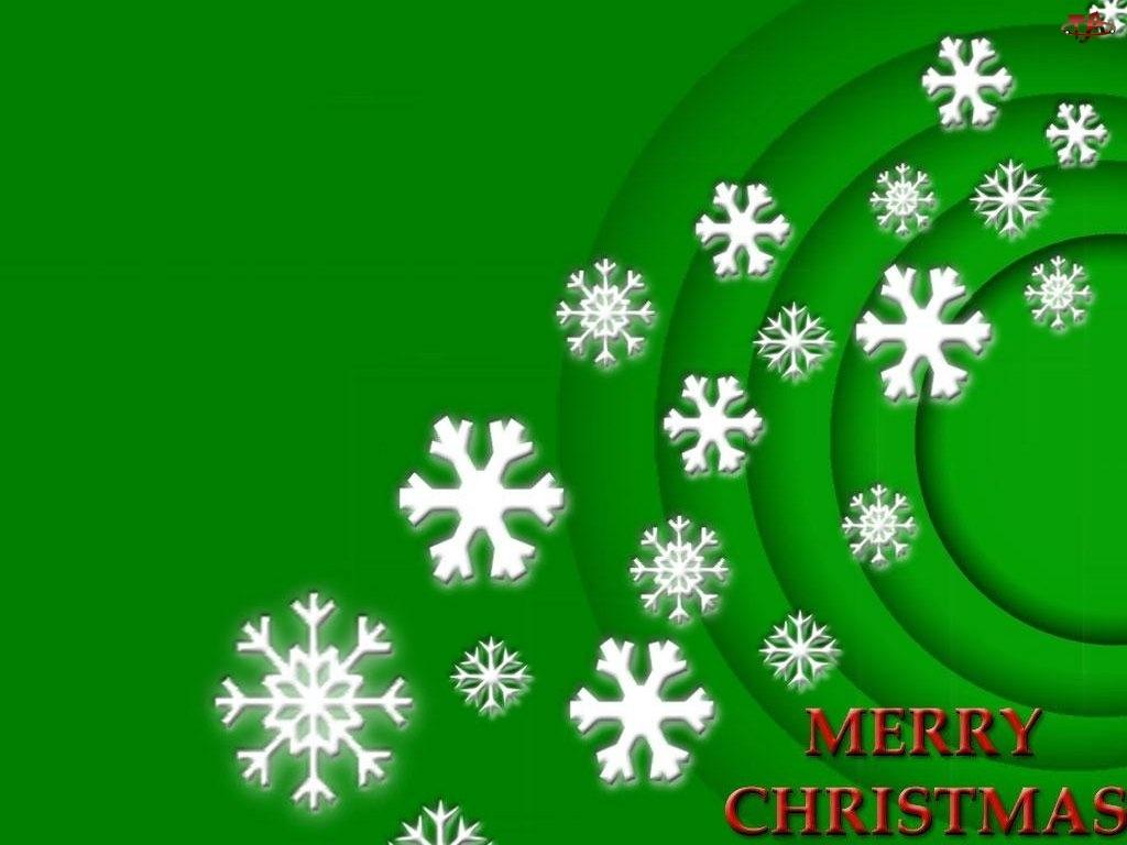 Boże Narodzenie, gwiazdki