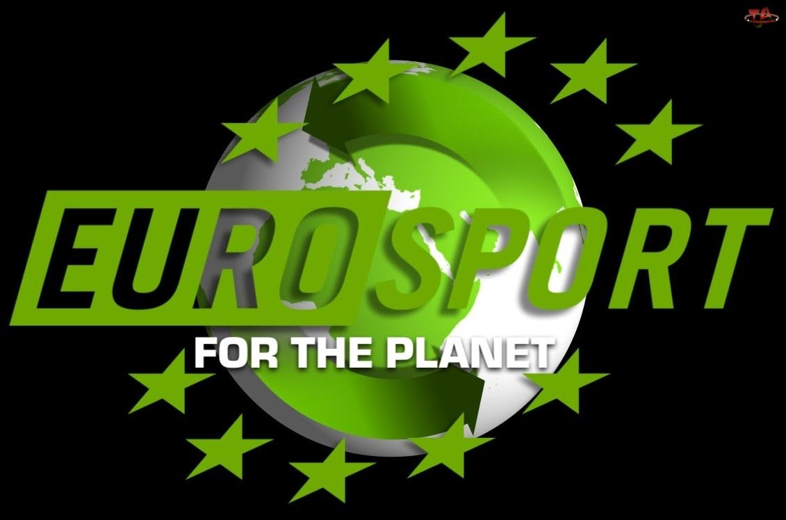 EuroSport for the Planet