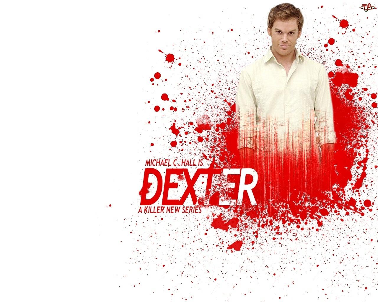Dexter, New serie