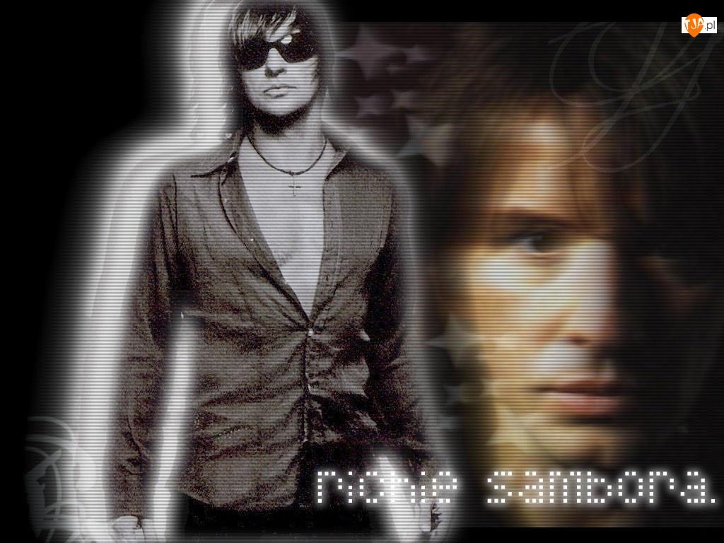 Bon Jovi, Sambora