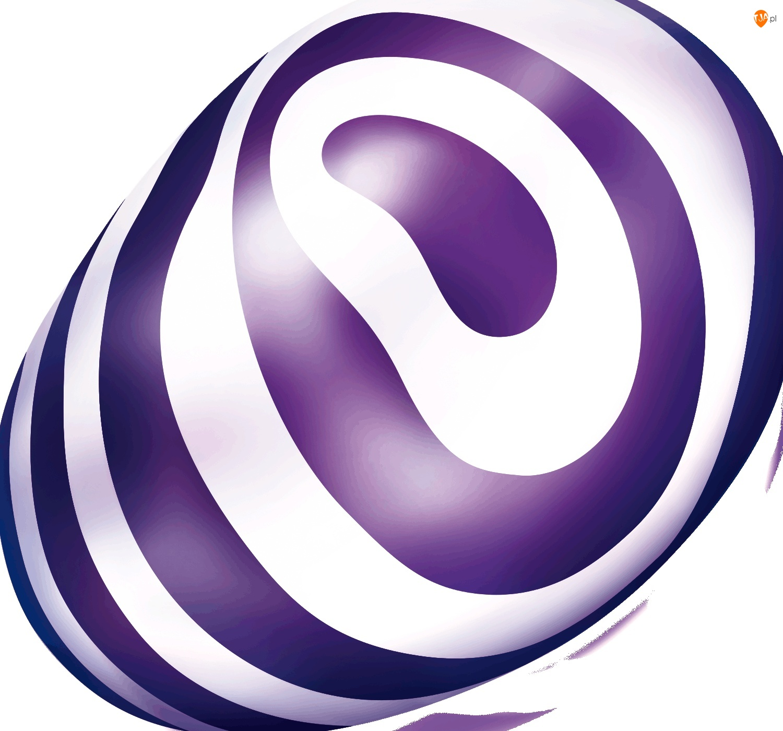 logo, Play