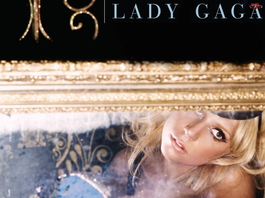 Lady Gaga, Lustro