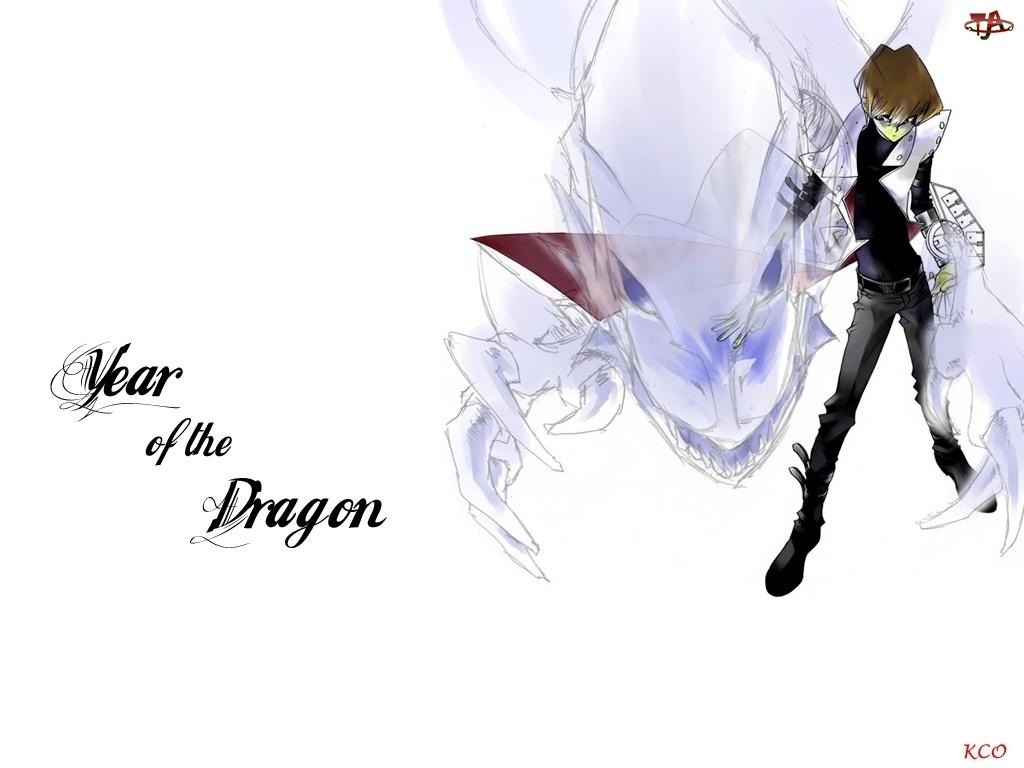 postać, Yu Gi Oh, potwór