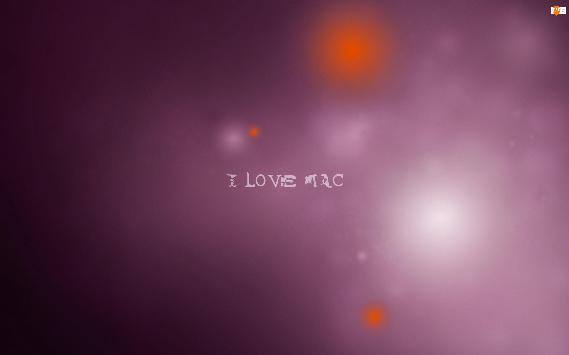Apple, Mac