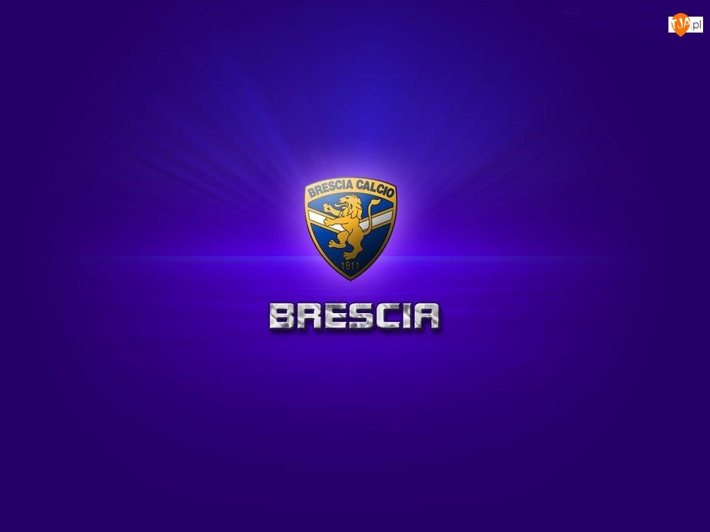 Piłka nożna, BRESCIA