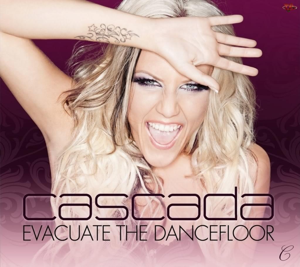 Dance, Cascada, Muzyka