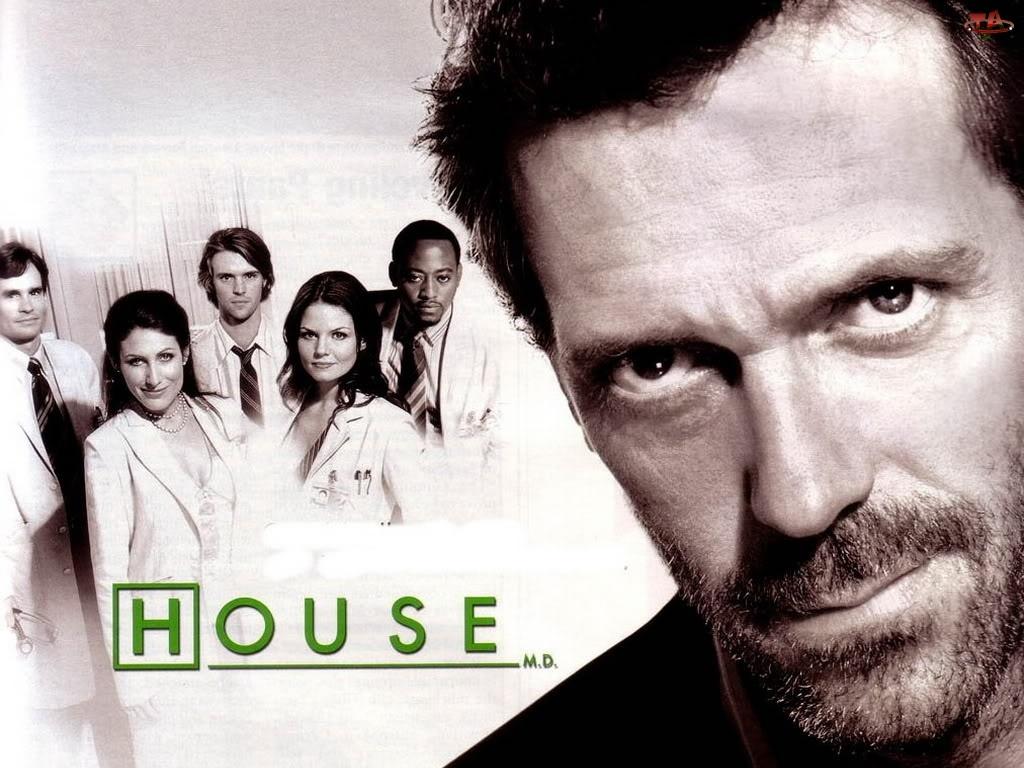 Gregor House
