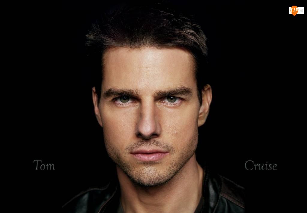 Aktor, Tom Cruise, Super