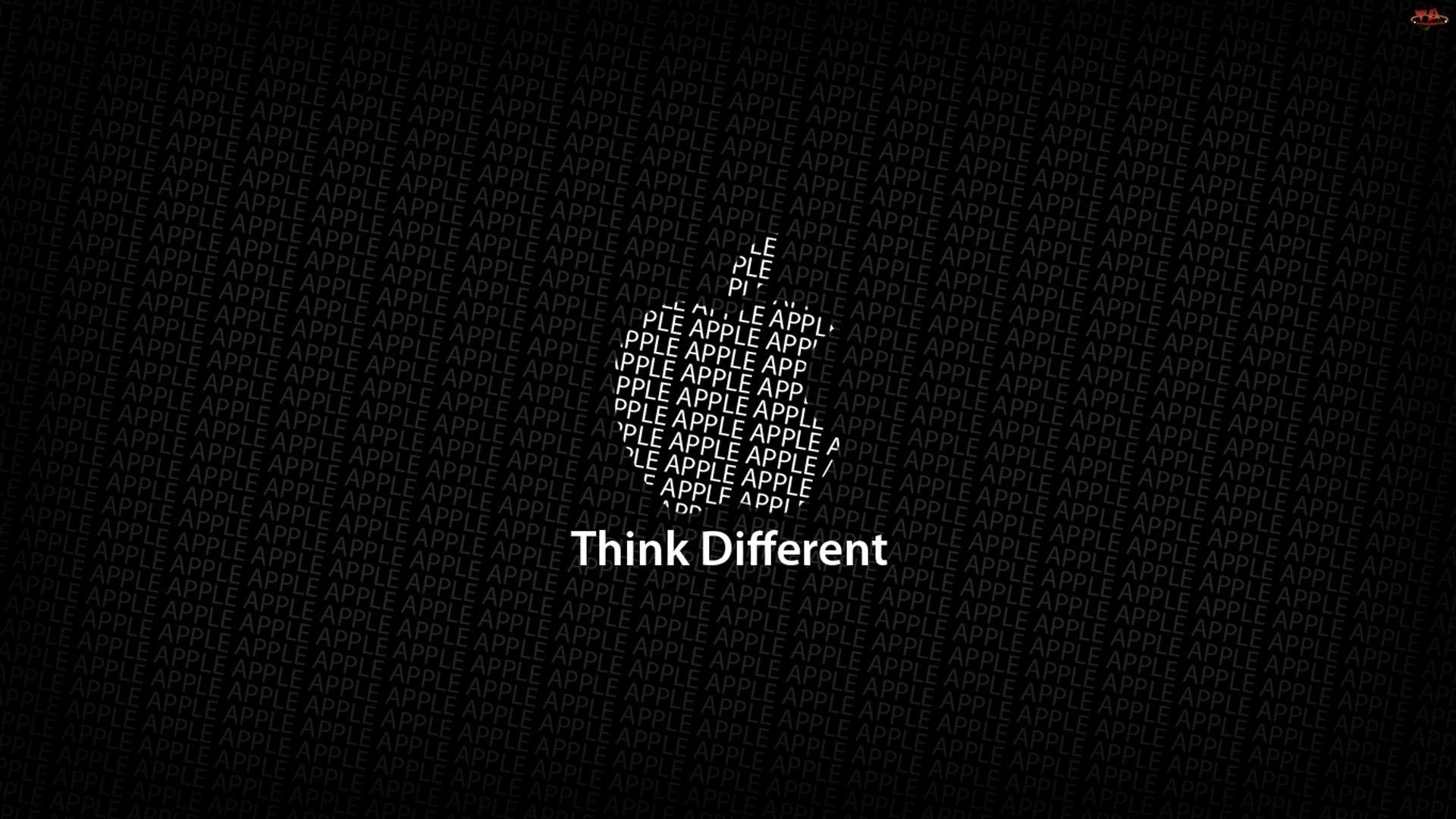 Firma, Technologie, Apple, Nowe