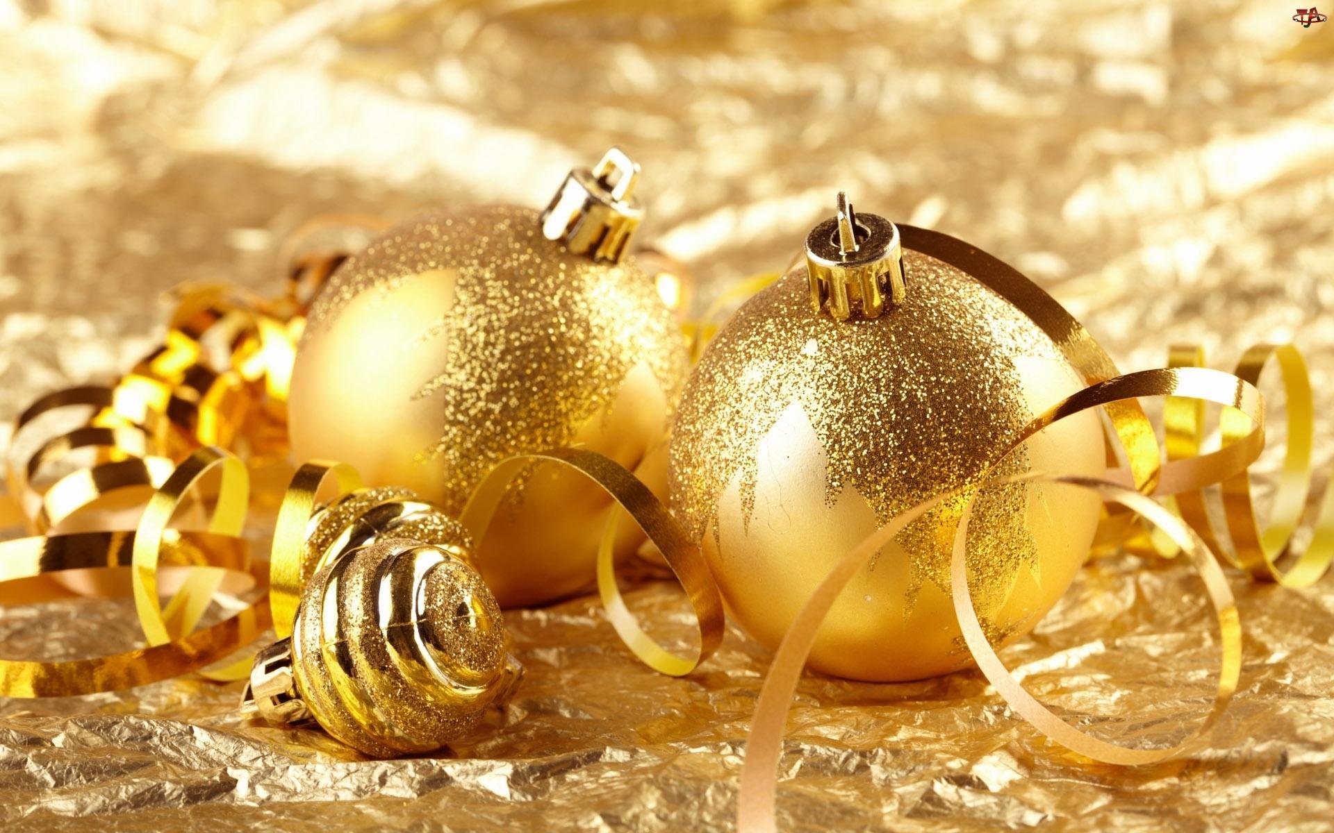 Ozdoby, Narodzenie, Choinkowe, Boże