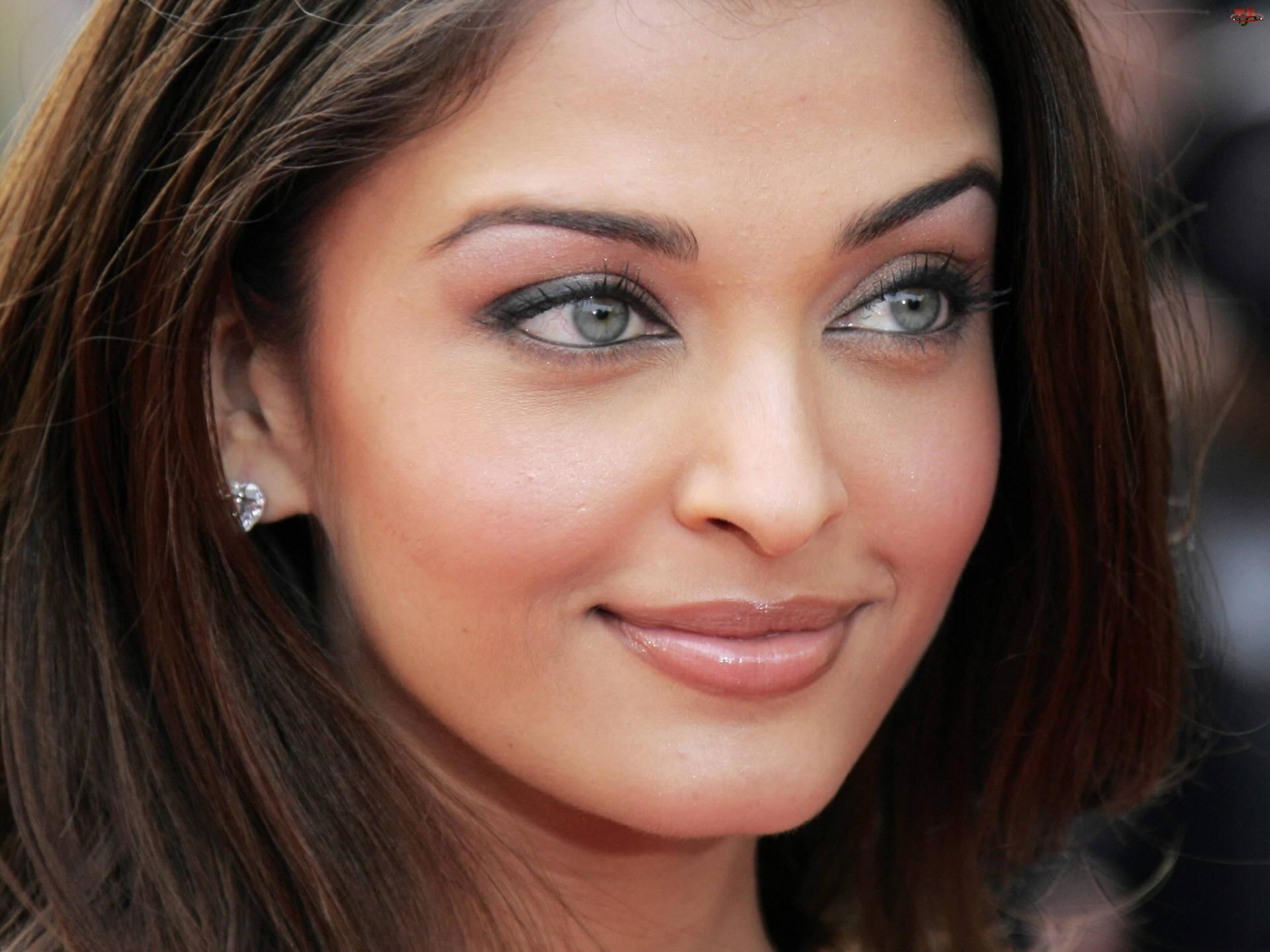 Aktorka, Aishwarya Rai