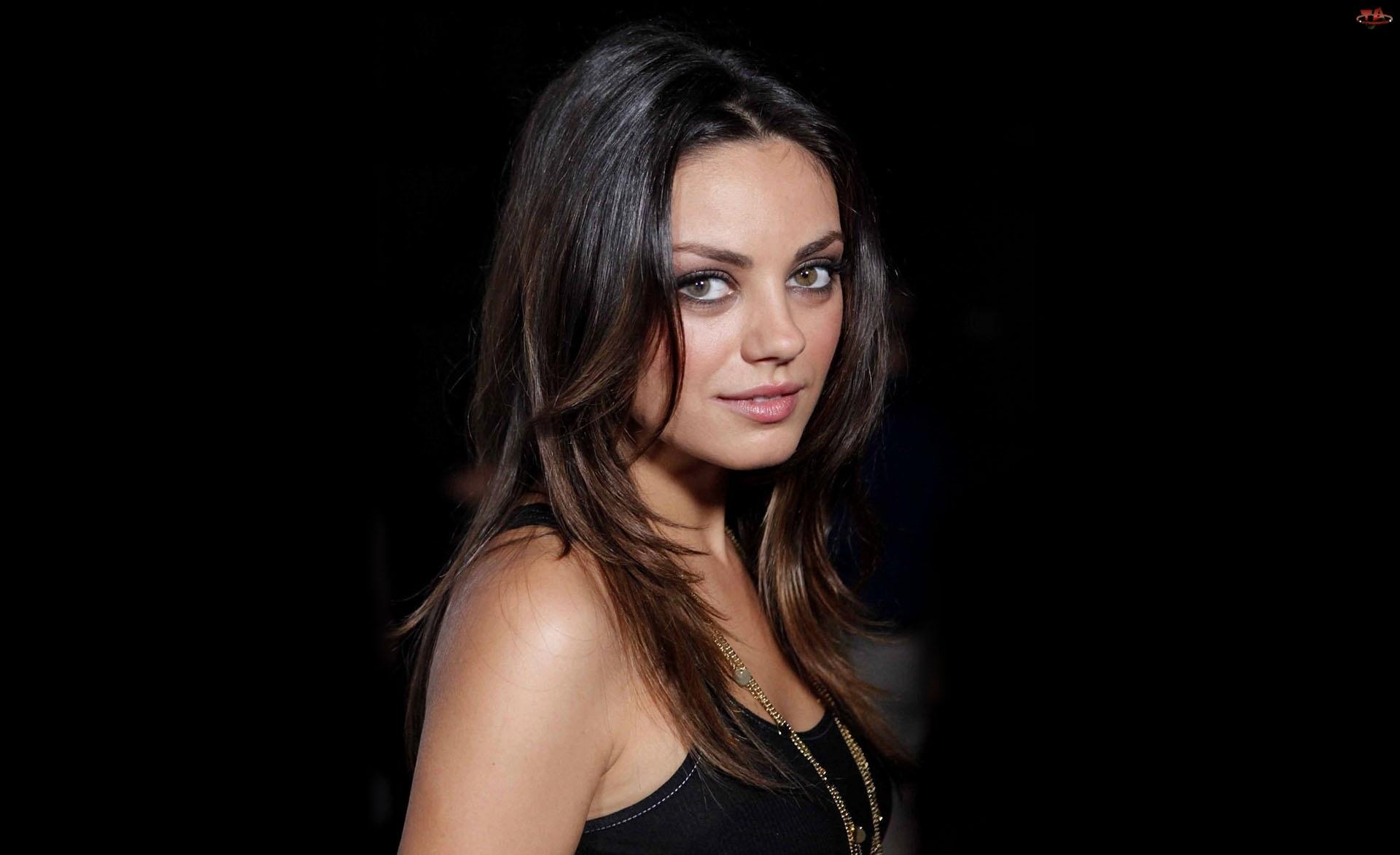 Mila Kunis, Aktorka