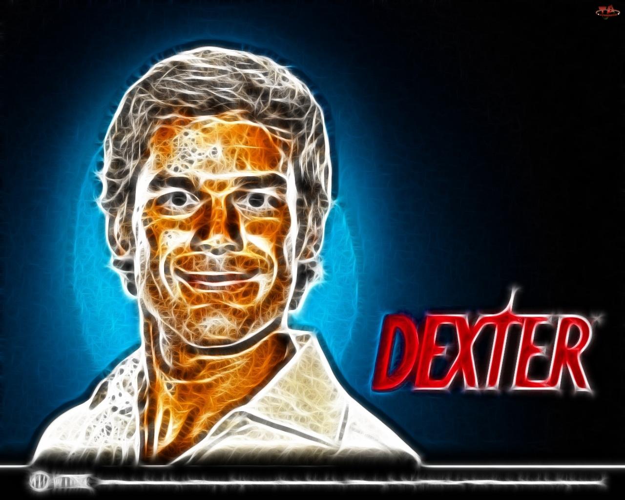 Grafika, Dexter
