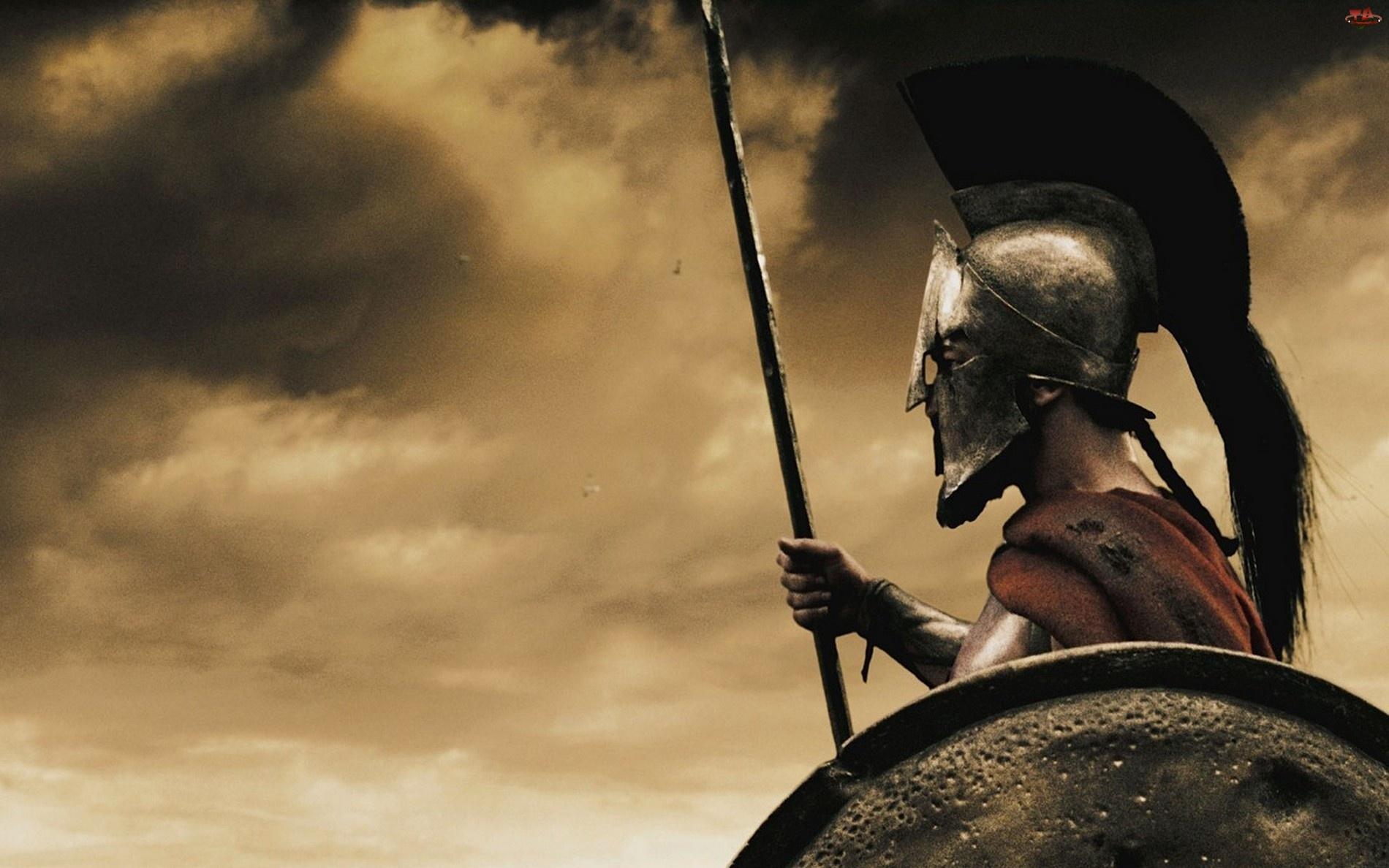 Spartan, 300