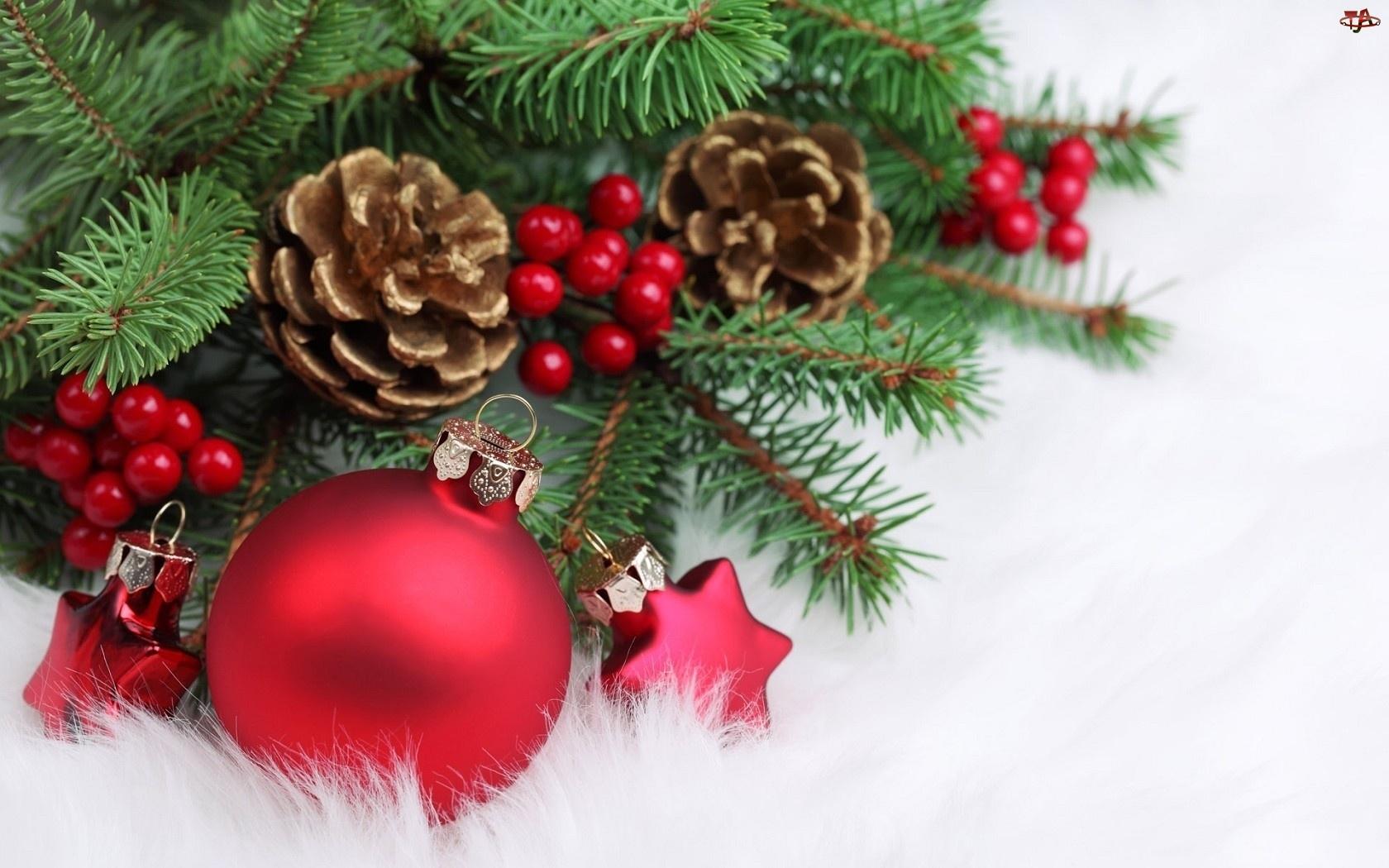 Stroik, Świąteczny