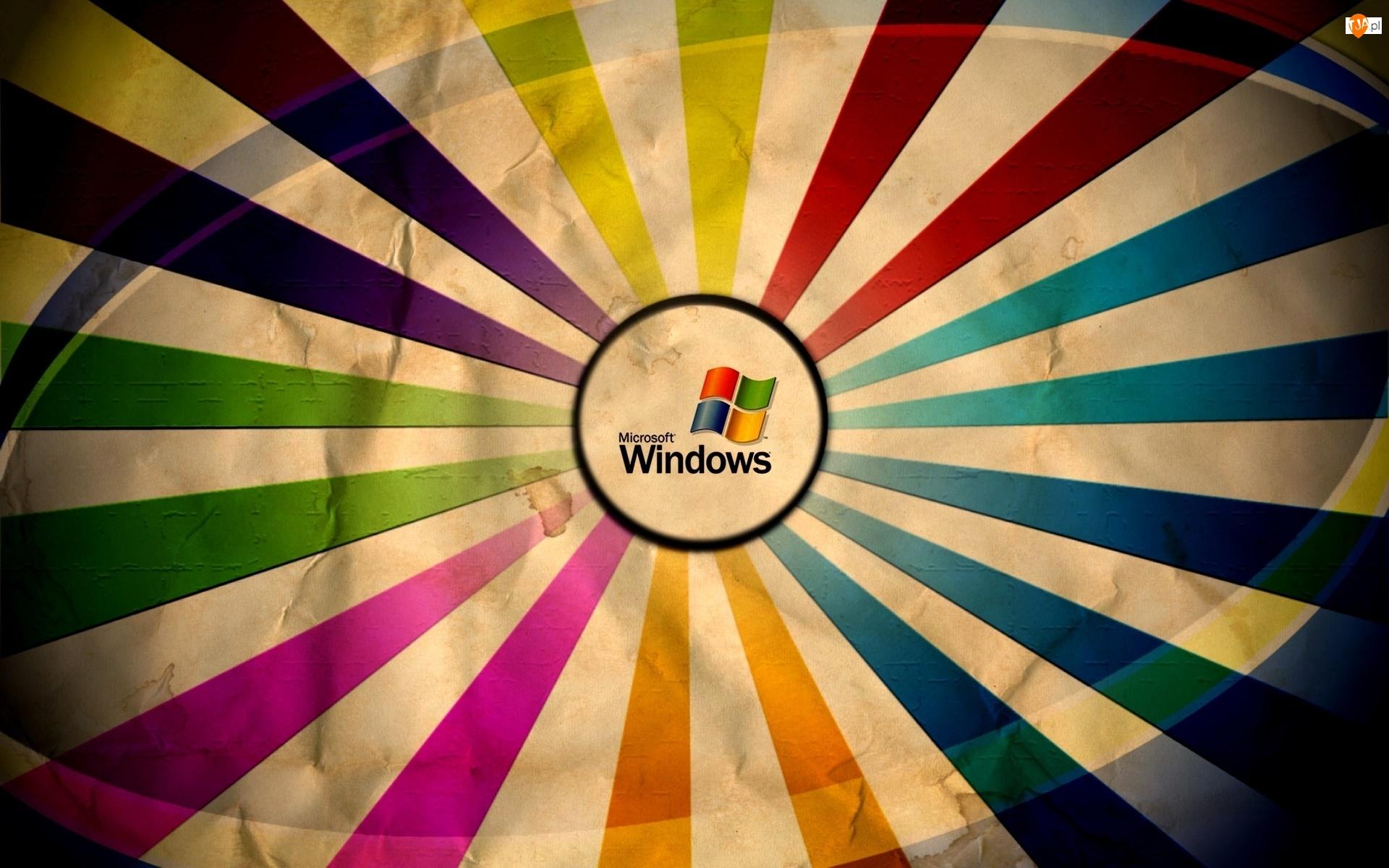 Windows, XP