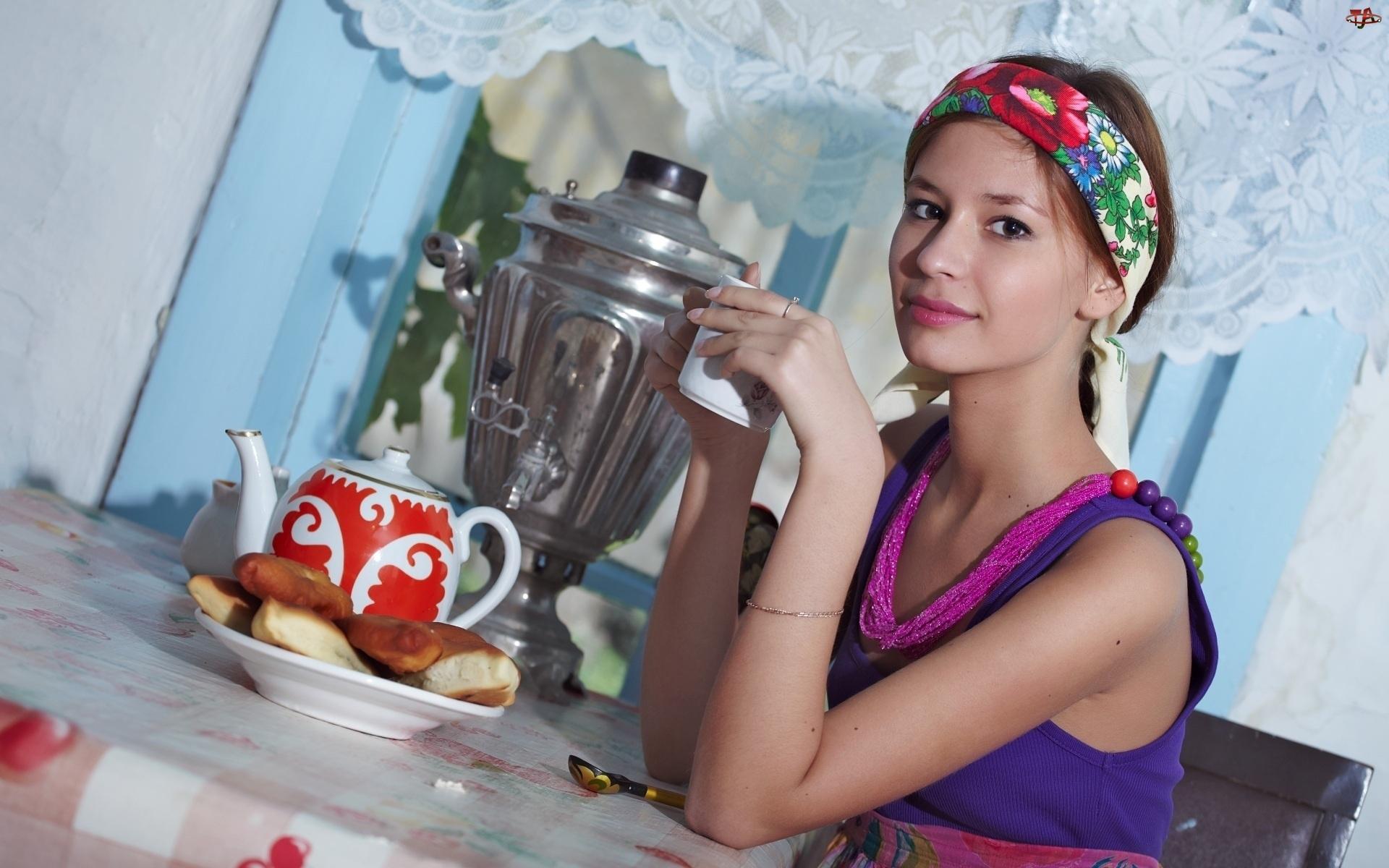 Русскую красавицу домашнее командировке